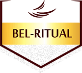 ЧТПУП «Ритуальный Дом»