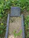 Захоронение ID 191060