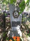 Захоронение ID 191481