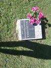 Захоронение ID 192124