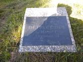 Захоронение ID 192159