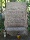 Захоронение ID 194511
