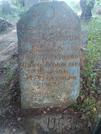 Захоронение ID 195894