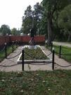 Братская могила а/г  Шершуны 1085