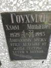Захоронение ID 220759