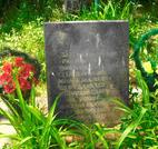 Братская  могила д. Замосточье 813