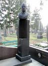 Захоронение ID 257690