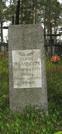 Братская  могила д. Теплень 6549