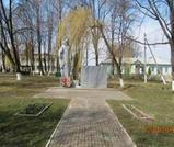 Братская могила аг. Грицевичи 802