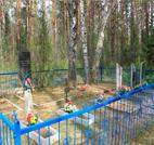 Братская  могила д. Александрино 940