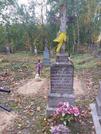 Захоронение ID 259589