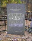 Захоронение ID 264717