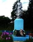 Братская могила аг. Ленина 2063