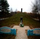 Братская могила агр. Ленин 6363