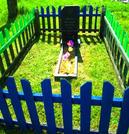 Братская могила д. Березняки 6367