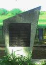Братская могила  д. Тушевая 4746