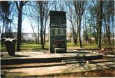 Братская могила аг. Бердовка 2559