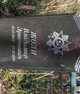 Захоронение ID 353518