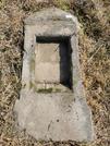 Захоронение ID 615550