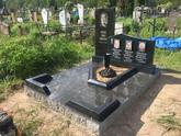 Захоронение ID 262655