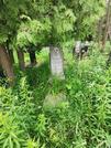 Захоронение ID 610732