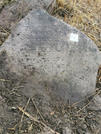 Захоронение ID 620635
