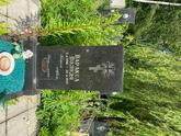 Захоронение ID 610573