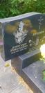 Захоронение ID 963301