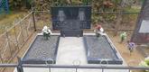Захоронение ID 959944