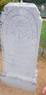 Захоронение ID 934606