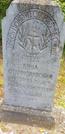 Захоронение ID 964775