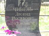 Захоронение ID 1253579