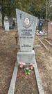 Захоронение ID 1253180