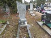 Захоронение ID 1253383
