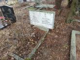 Захоронение ID 1253424