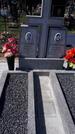 Захоронение ID 1253629