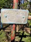 Захоронение ID 1253784