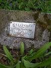 Захоронение ID 1253753
