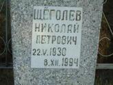Захоронение ID 1253836