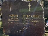 Захоронение ID 1253789