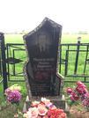 Захоронение ID 1253845