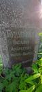 Захоронение ID 1257968